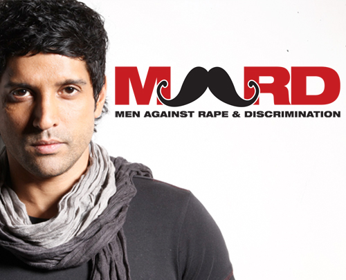 The Real Mard