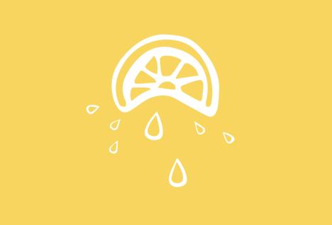 Punk Lemon