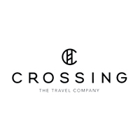 Crossing the travel company