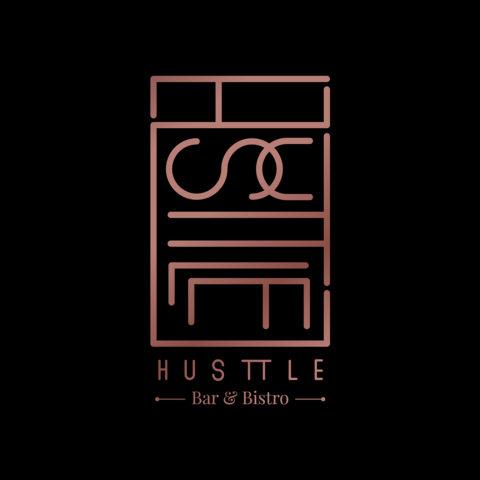 HUSTTLE